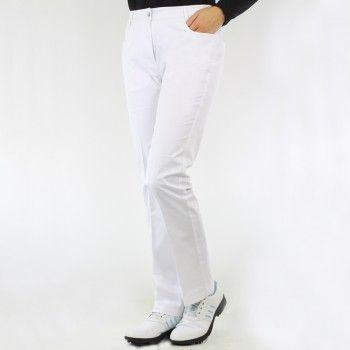 Green Lamb - GL Jeans