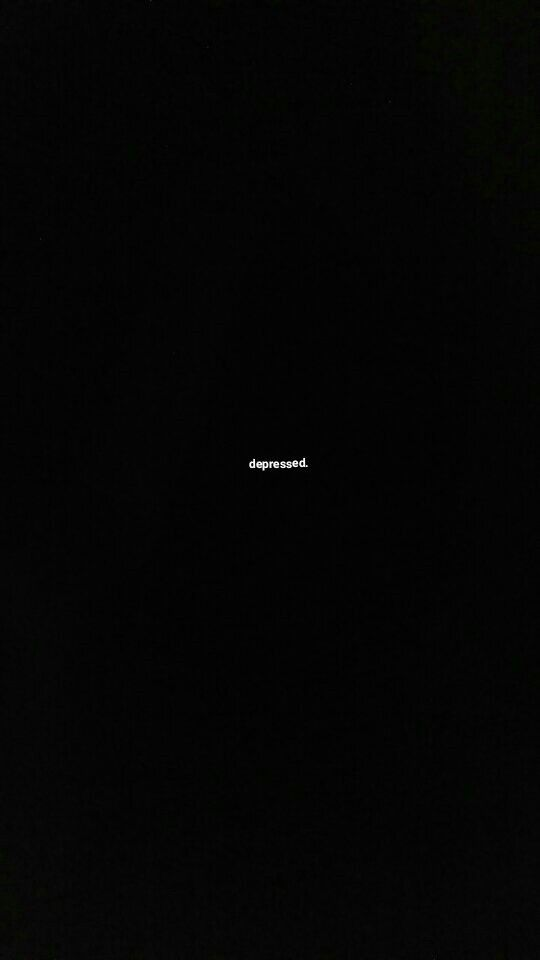 List of Most Downloaded Black Wallpaper for iPhone Today