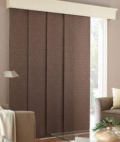 modern blinds for sliding glass doors   Roller Blinds – Timber Venetians Blinds   Roller Blind Melbourne