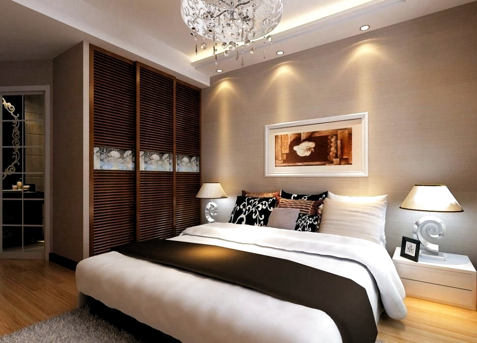 room designs for couples bedroom ideas couple design room ...
