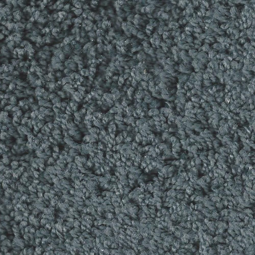 Simply Seamless Tranquility Slate Gray Texture 24 In X 24 In Residential Carpet Tile 10 Tiles C Carpet Tiles Carpet Tiles Basement Carpet Tiles For Basement