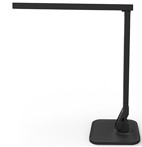 LED Desk Lamp Lemontec LED Table Lamp Eyecaring LED Lamp 12W