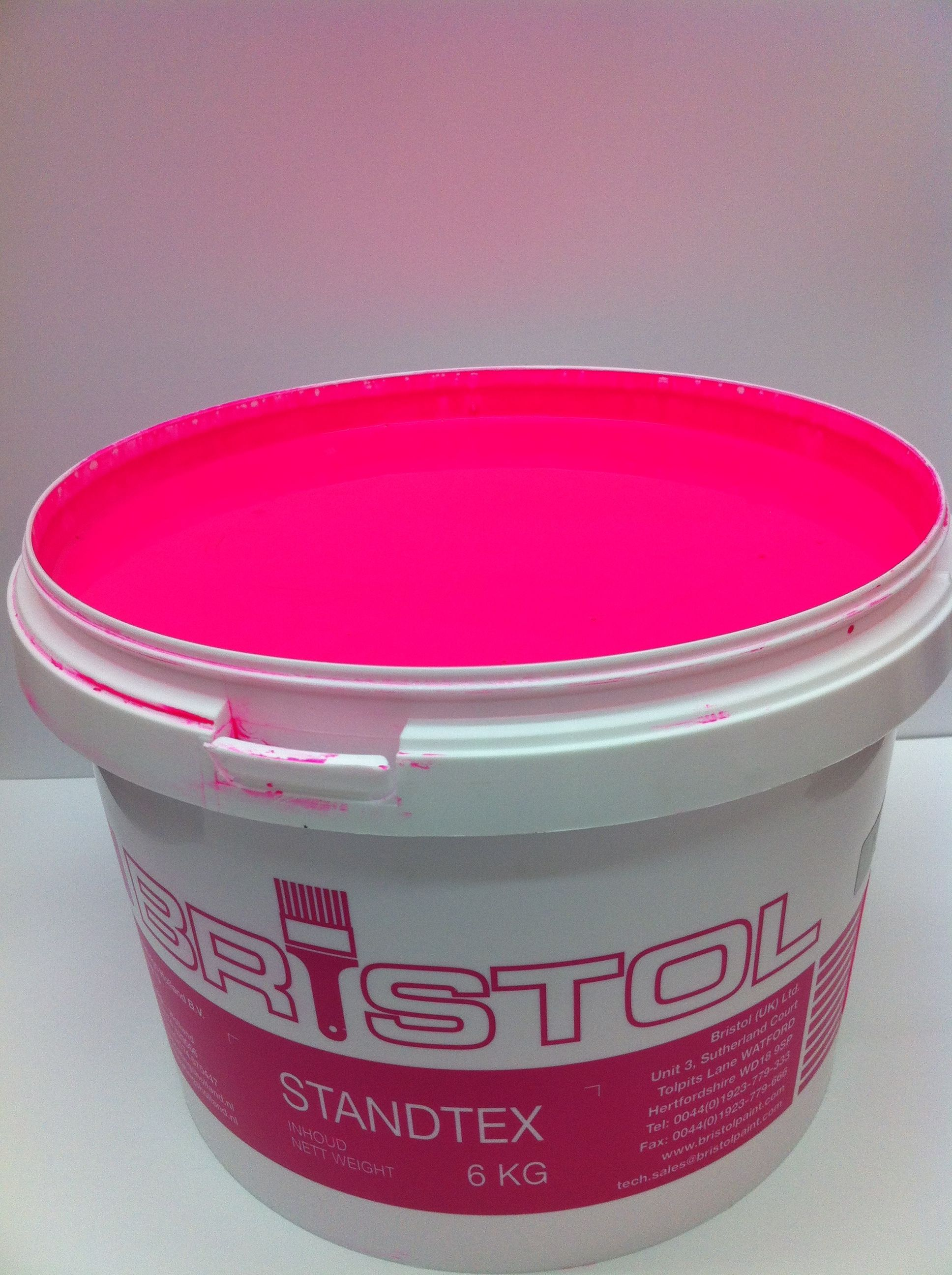 our fluorescent neon pink 1065 interior wall paint on indoor wall paint colors id=36515