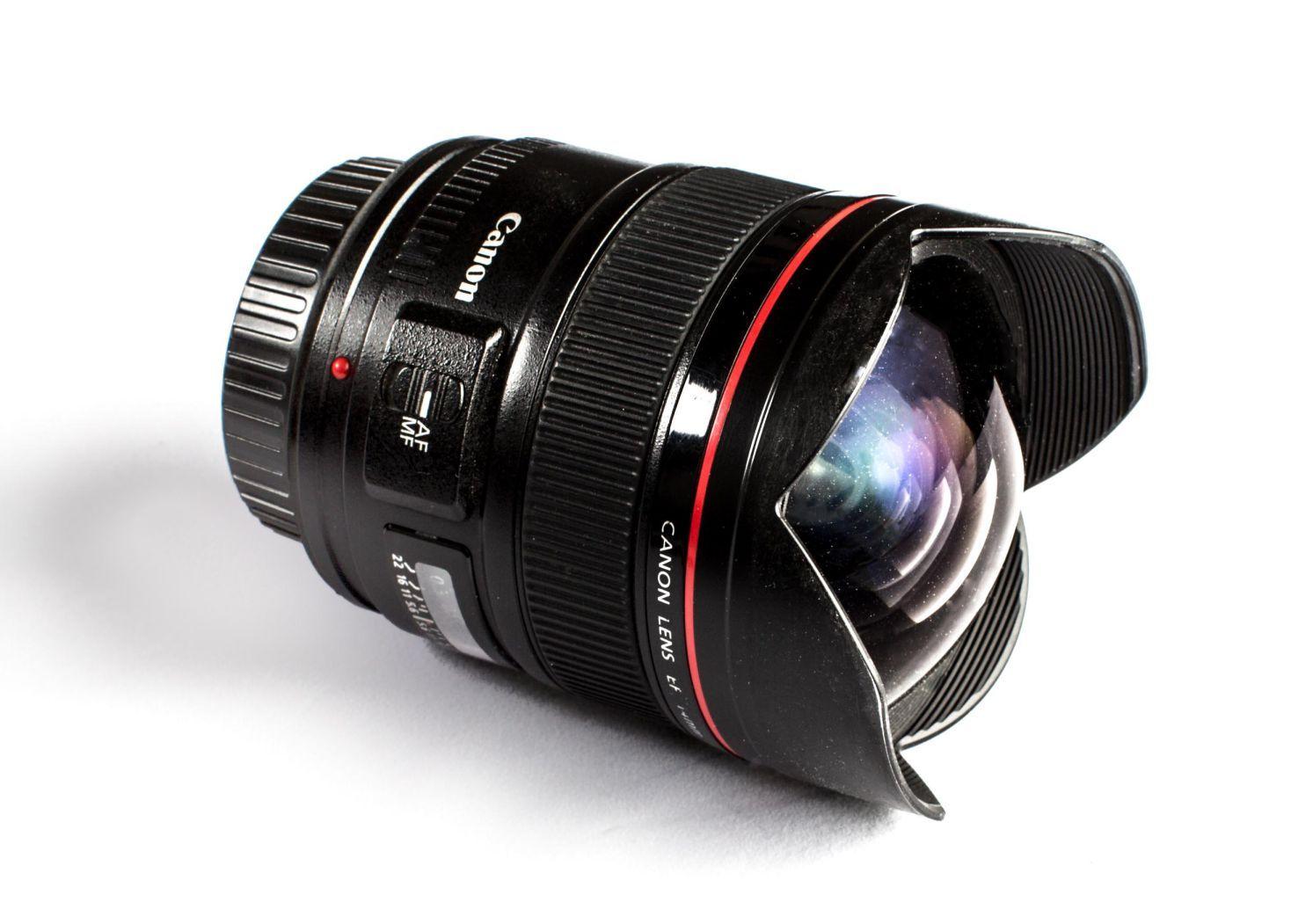 best wide angle prime lenses for canon eos 5d mark iv http rh pinterest co uk canon eos 1200d lenses guide canon eos 200d lenses guide