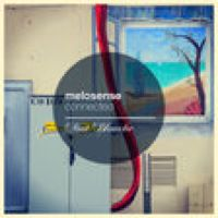 "Ascolta ""Connected"" di Melosense su @AppleMusic."