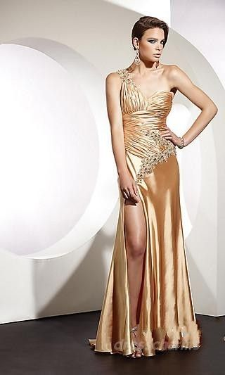 2013 prom dress | Prom | Pinterest | Homecoming dresses, Homecoming ...