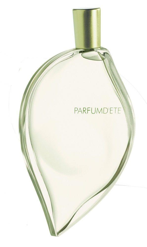 FrischeKenzo 75 De Parfume D'été Spray Lichtamp; Eau Parfum SzjLVpGqUM