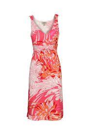 zomerse kleedjes - Google zoeken