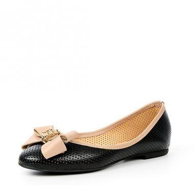 Primamoda Buty Na Plaskiej Podeszwie Shoe Lover Shoes My Style