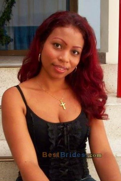 Awe Inspiring 1000 Images About Red Hair Color On Pinterest Copper Red Short Hairstyles For Black Women Fulllsitofus