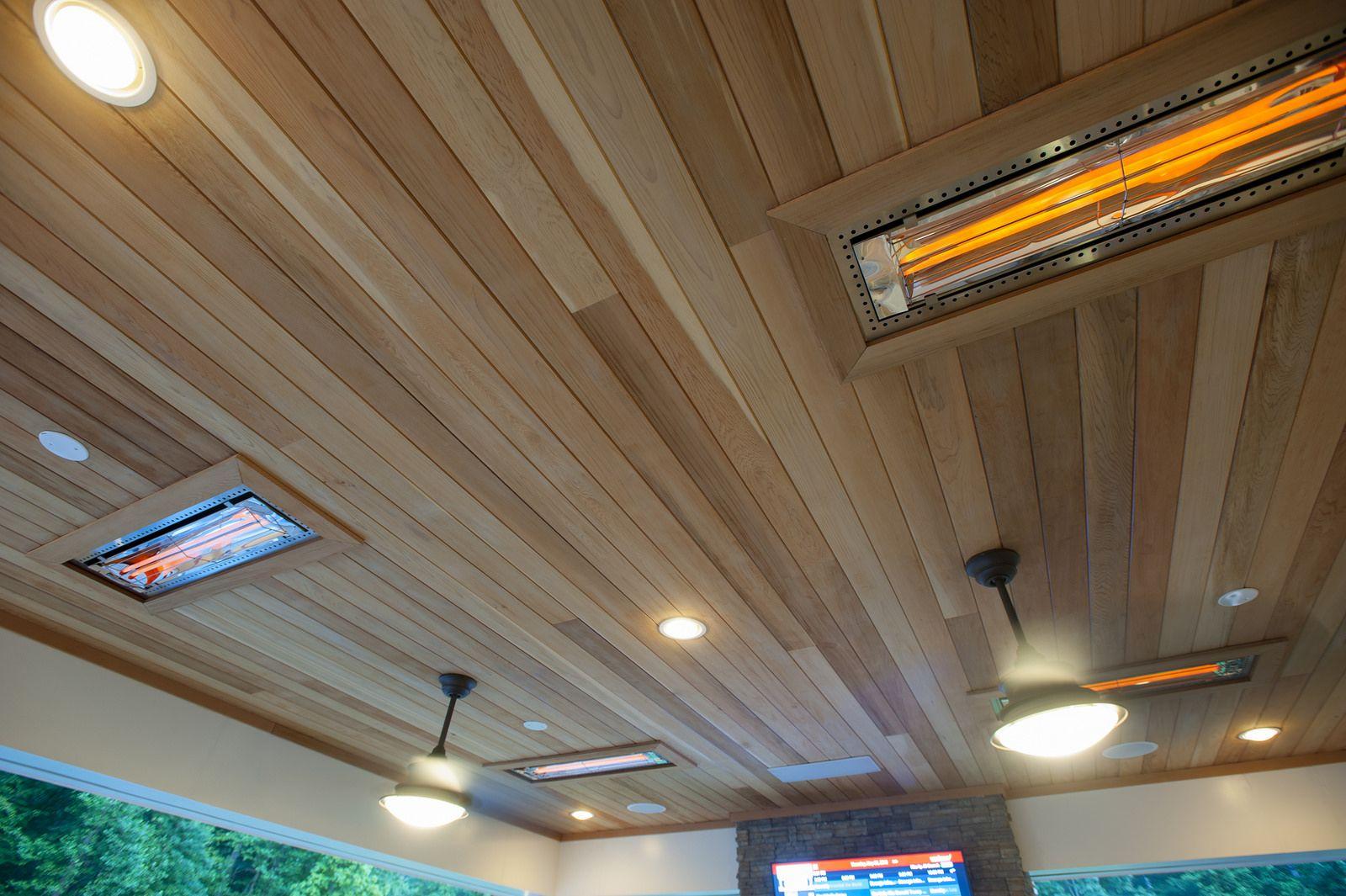 patio heater outdoor heaters