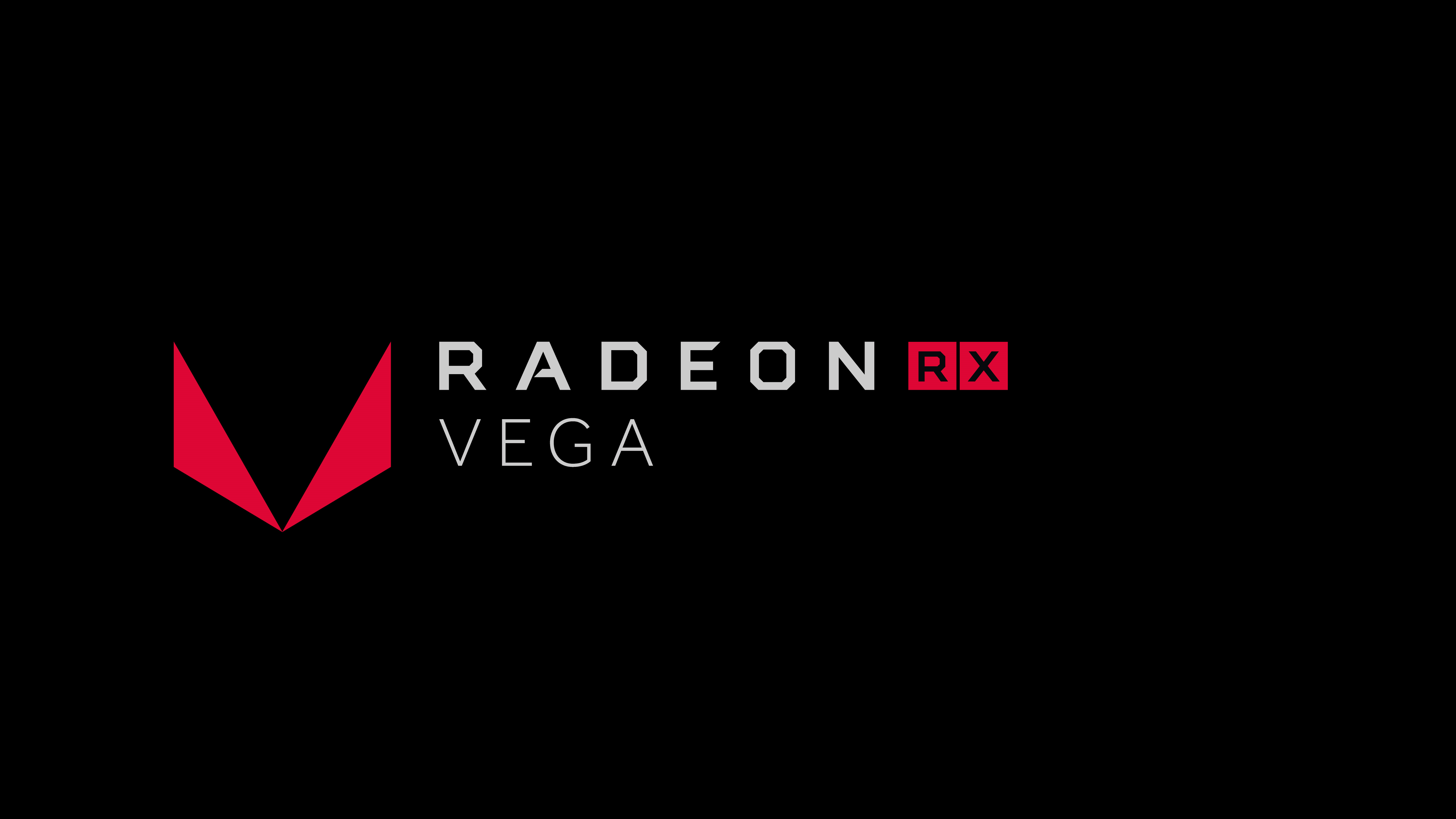 Bethesda Pledges To Optimize Its Pc Games For Amd Vega And Ryzen Amd Graphic Card Vega