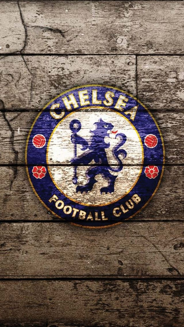 What You Have To Know About The Great Sport Of Soccer Chelsea Football Club Wallpapers Chelsea Football Chelsea Logo Chelsea fc wallpaper for iphone