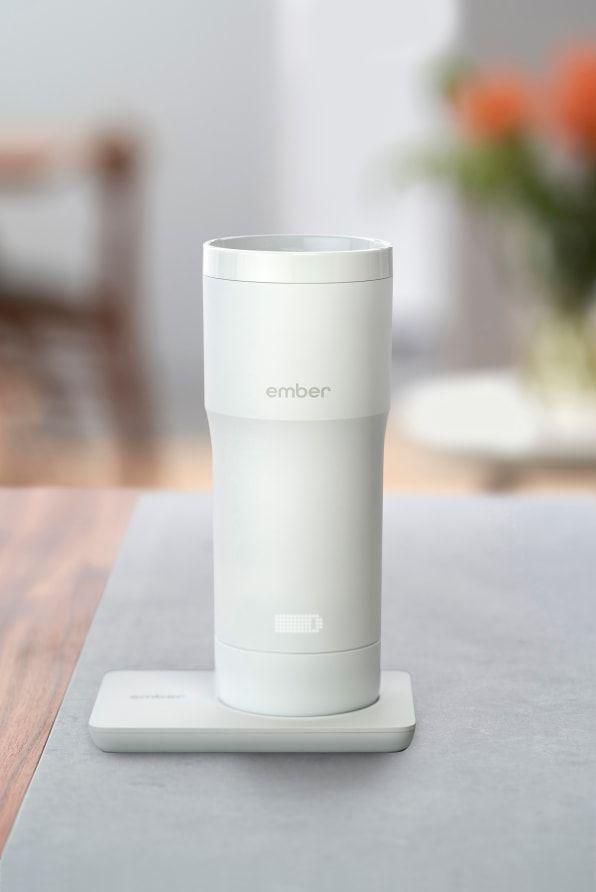 IntakeDesign Mug Smart Coffee Caffeine Can Track Your This Pk08nXwO