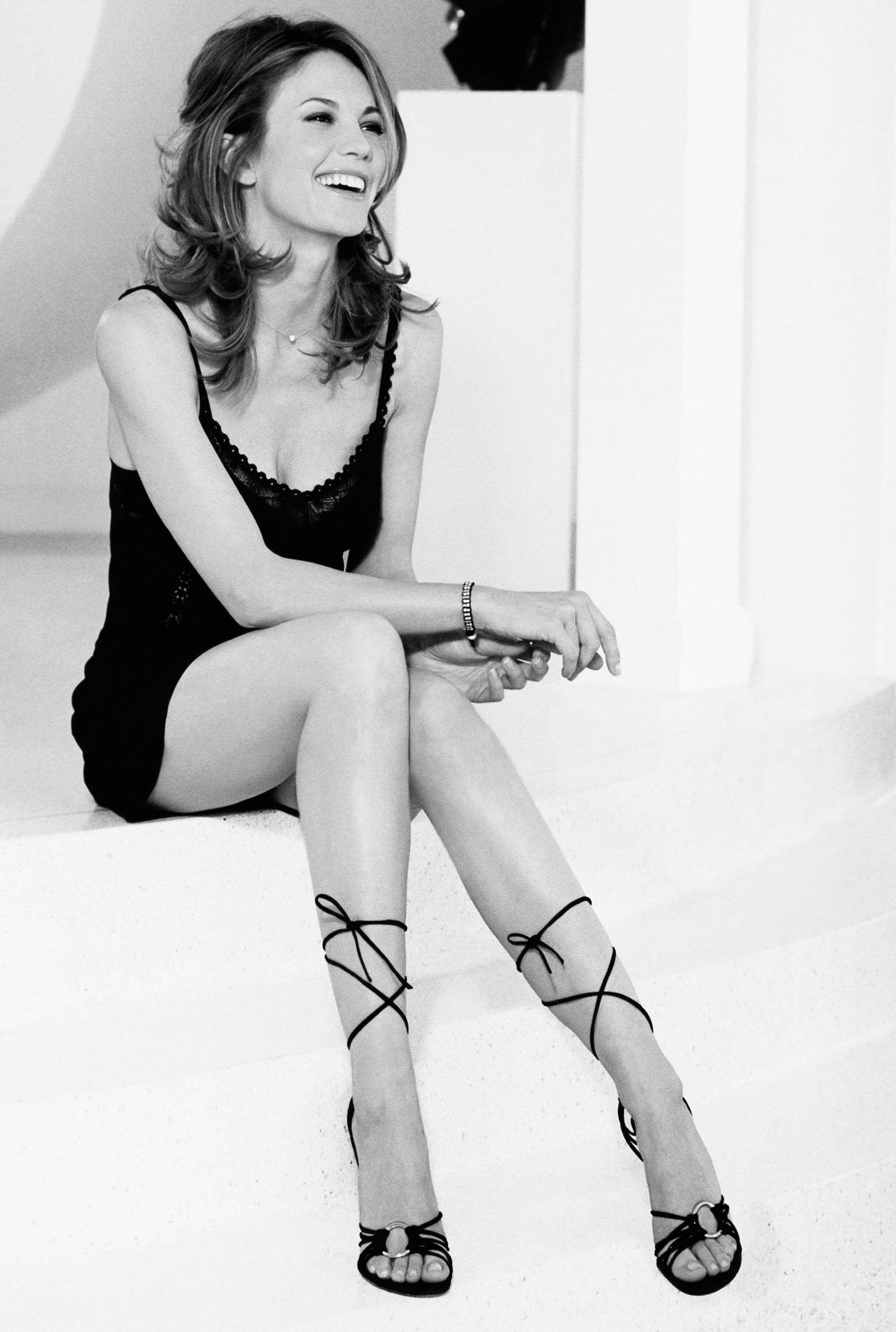 2019 Diane Lane nude photos 2019