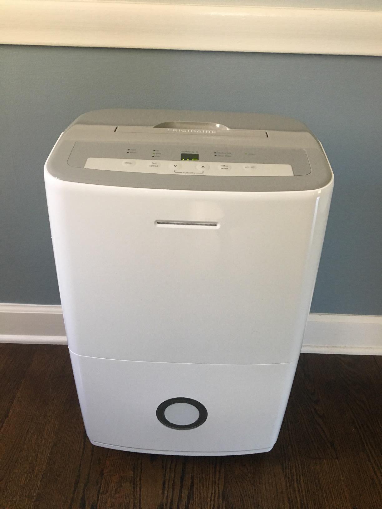 36++ Best bathroom dehumidifier ideas
