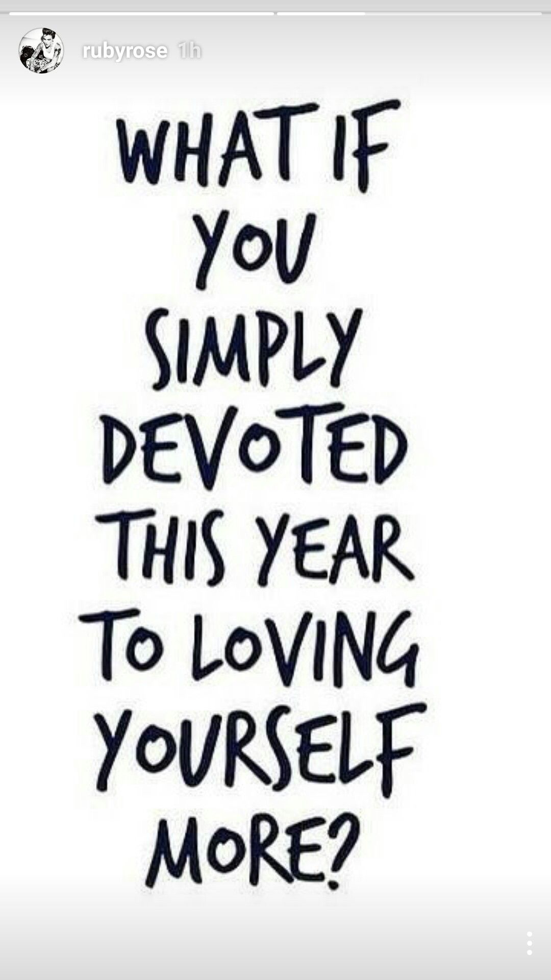 Quotes About Self Love Pinbobby Raj On Caption It  Pinterest  Soul Food