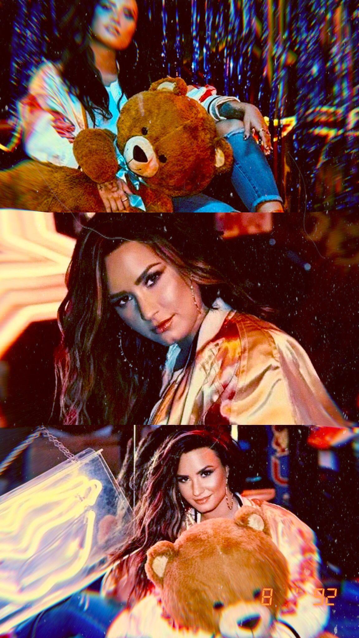 Demi Lovato Wallpaper Demi Lovato Demi Lovato