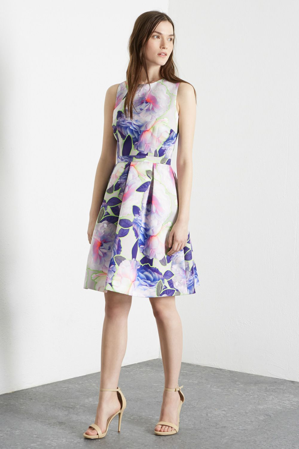 http://www.warehouse.co.uk/neon-floral-prom-dress/all/warehouse ...