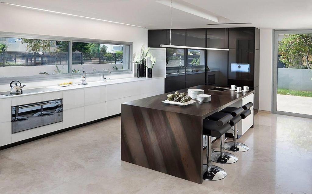 What is the best kitchen design app
