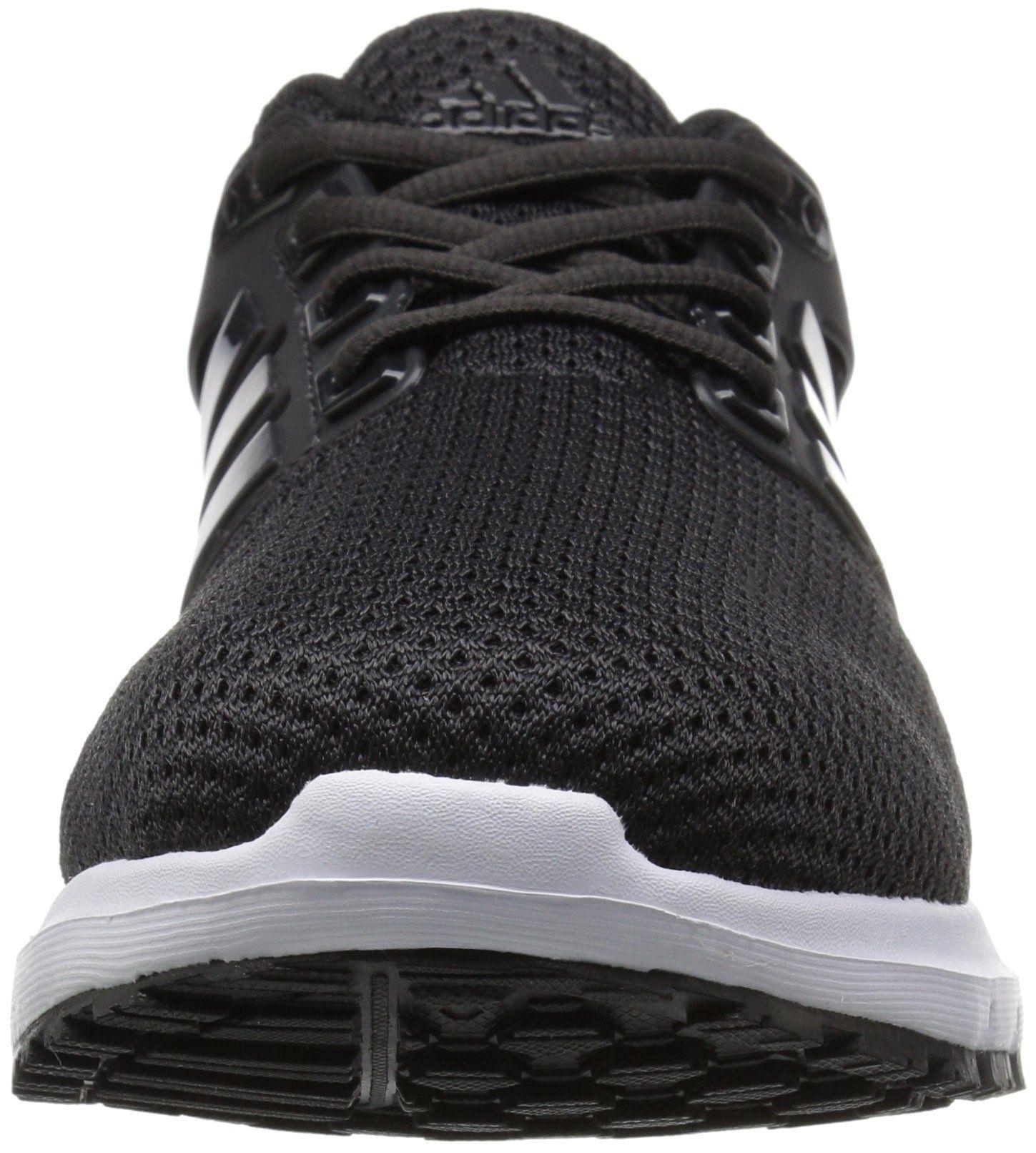 Performance Wide Black Shoe Running Energy Adidas Mens M Cloud fSqdC