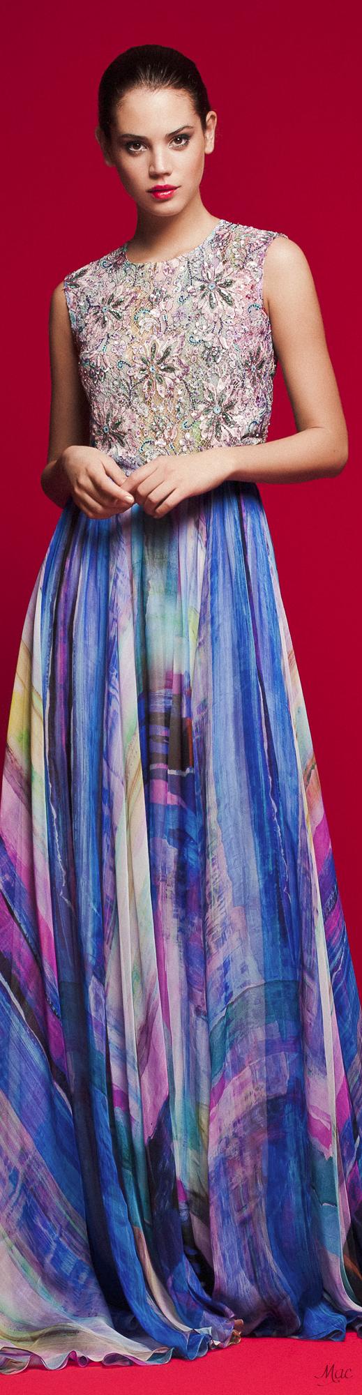 Daalarna alkalmi eveningweargowns pinterest color