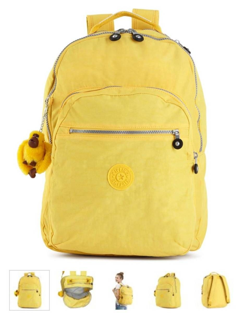 855b2f21a mochila kipling - mochila kipling | Kipling | Pinterest