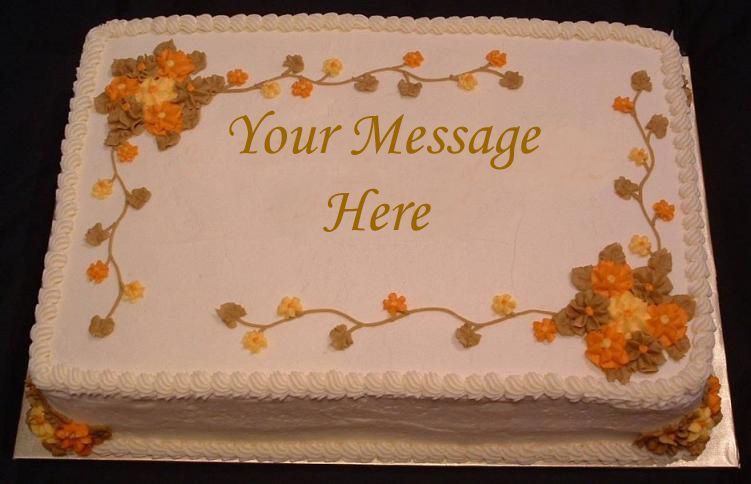 Image Detail For Traditional Cake Singapore Shop Cakes Delivery Birthday