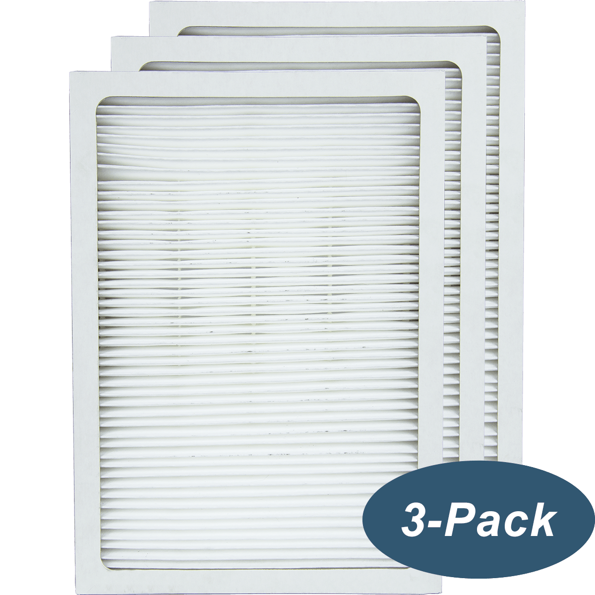 Buy Cheap Blueair ECO10 Replacement Filter Set (qty 3)