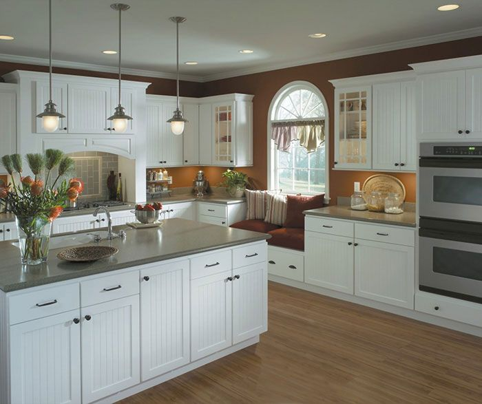80 Beadboard Kitchen Cabinets Ideas Beadboard Cabinets Kitchen Beadboard Kitchen Shaker Style Kitchen Cabinets Beadboard Kitchen Cabinets