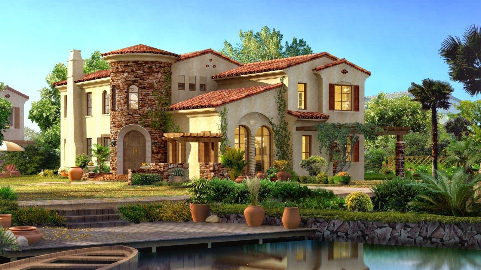 Luxury villa in california luxury gardens garden features luxury furniture in los angeles 25