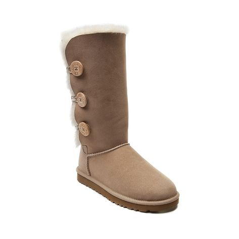 Womens uggs, Boots, Uggs