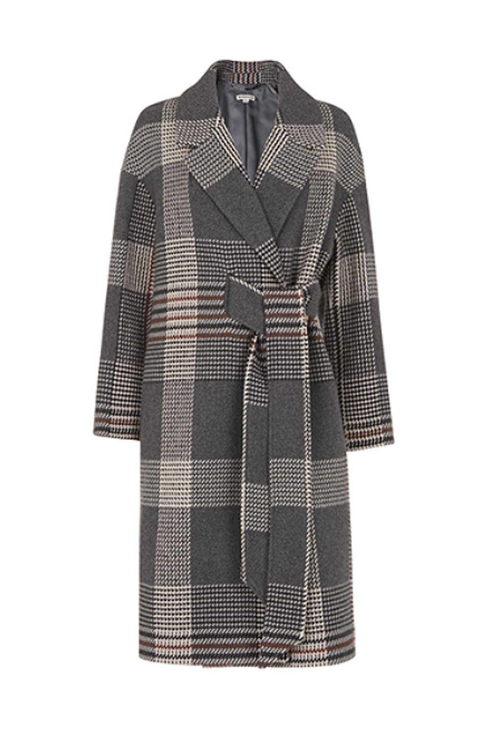 a6ed954465c7 29 Warm Winter Coats to Make You Stand Out in a Crowd of Black ...