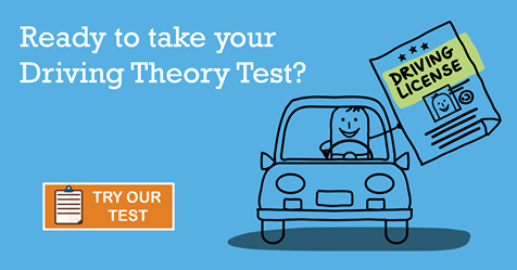 Pin On Driving Theory Questions
