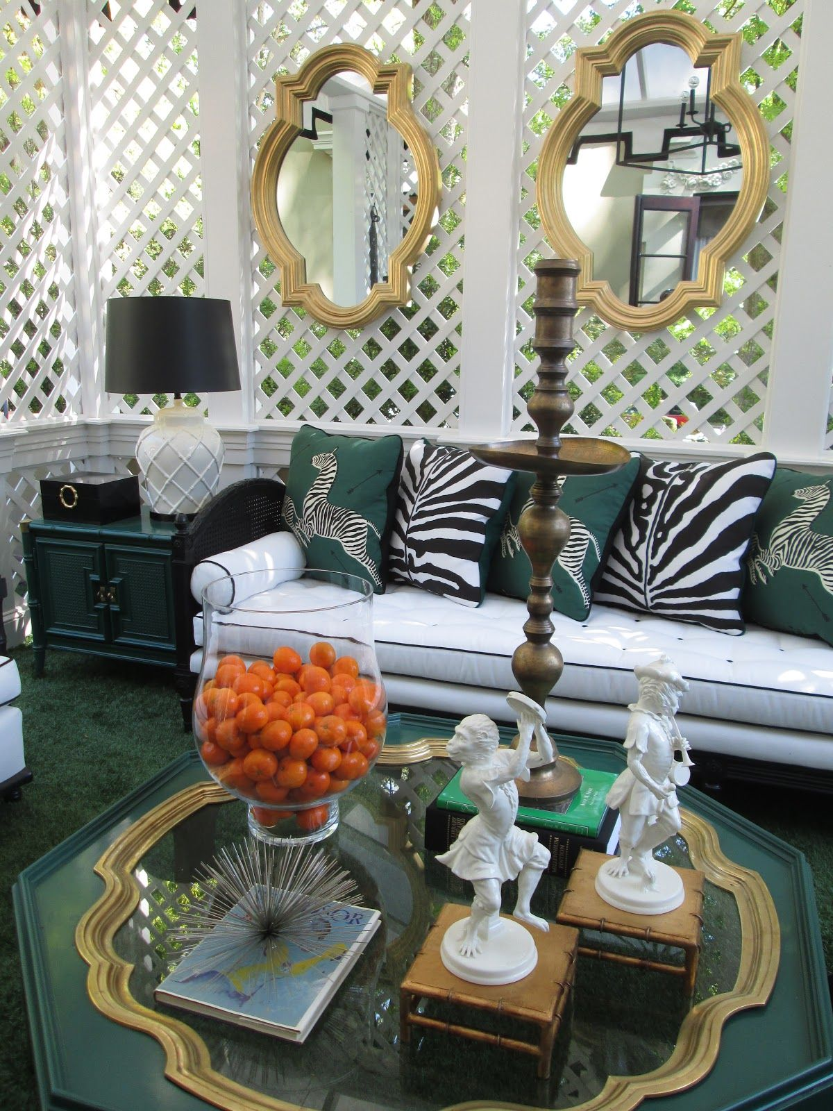 2014 aso decorators show house chinoiserie chic chinoiserie and