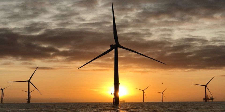 The world's largest wind farm was just completed in the Irish Sea — and it's more than twice the size of Manhattan #irishsea A monster wind farm bigger than Manhattan was just completed in the Irish Sea. Here's what it looks like. #irishsea The world's largest wind farm was just completed in the Irish Sea — and it's more than twice the size of Manhattan #irishsea A monster wind farm bigger than Manhattan was just completed in the Irish Sea. Here's what it looks like. #irishsea The world's la #irishsea