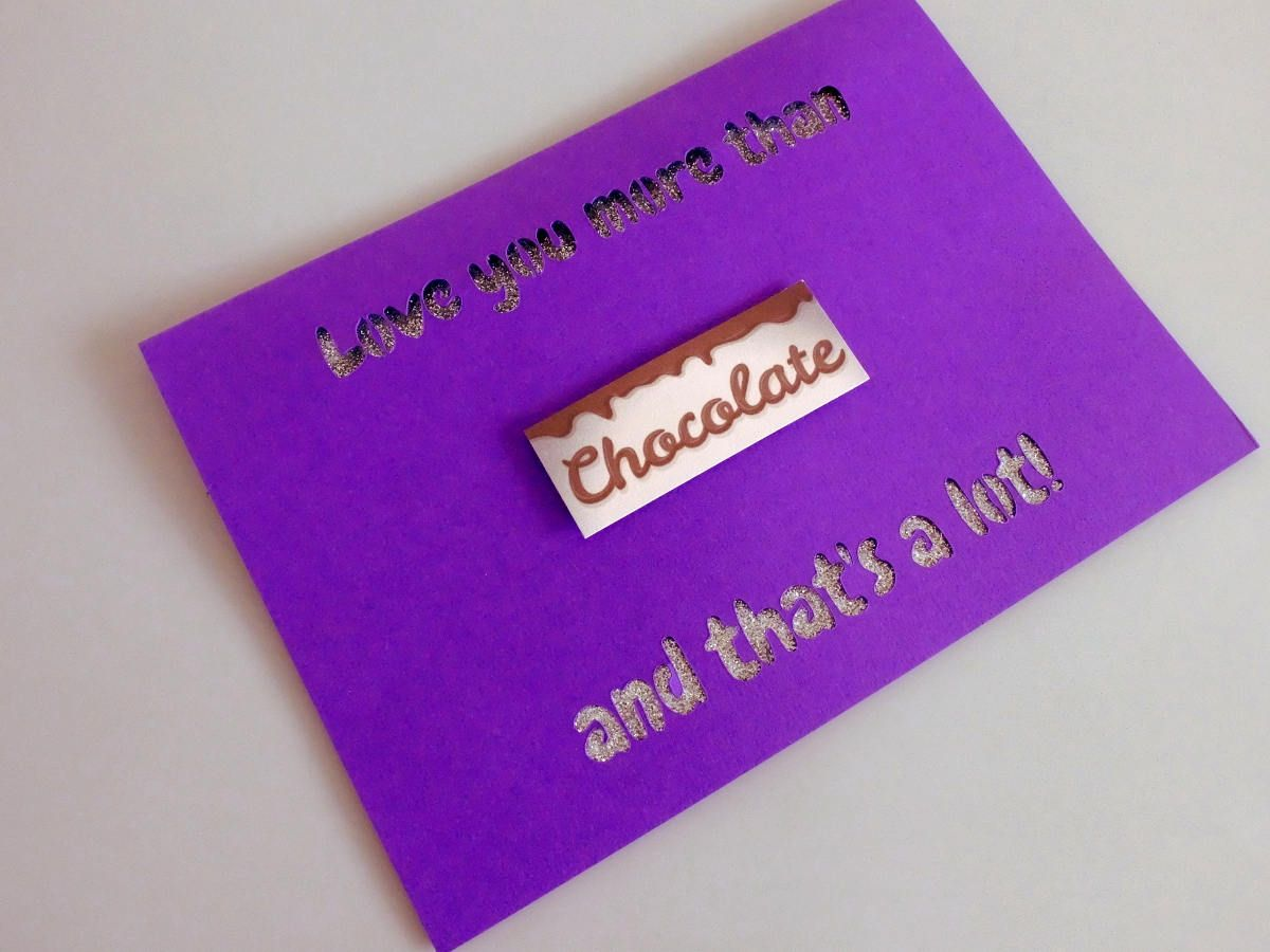 Best greeting cards all about love images