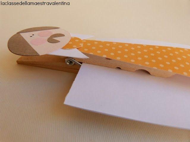 La classe della maestra valentina ferma carte per papa for La classe della maestra valentina primavera