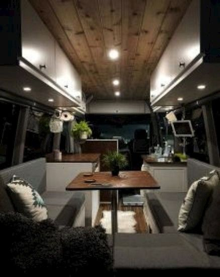 Inspiring Rv Campers Interior For Hitting The Road 5b9194fdd2622 85 Inspiring Rv Campers Interior F