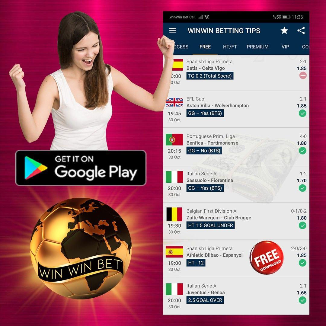 Betting tips forum soccer kortrijk vs anderlecht betting expert predictions