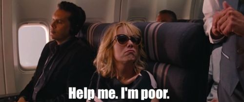 Help Me I M Poor Movie Quotes Funny Funny Movies Ladies Movie Night