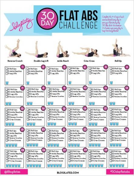 Fitness yoga 30 day 23 New Ideas #fitness