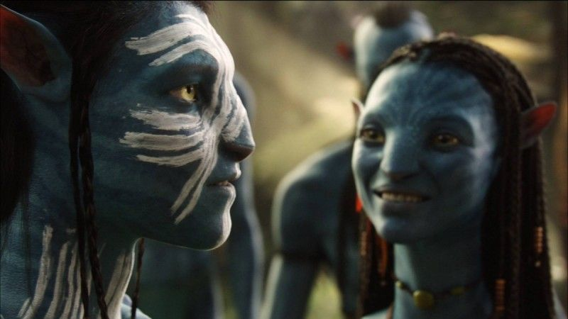 Avatar sequels have been delayed again; so why have the James Cameron movies faltered?