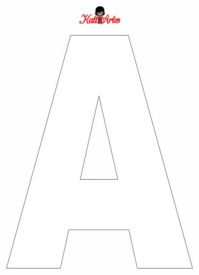 Alfabeto Vazado Png   Printable Alphabet Letters Printable