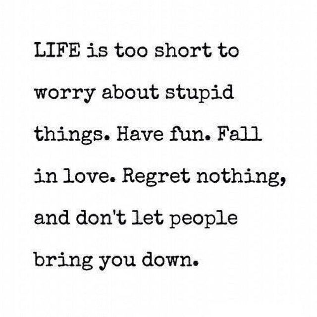 Life is too short | My Inspiration | Quotes, Life Quotes и Words