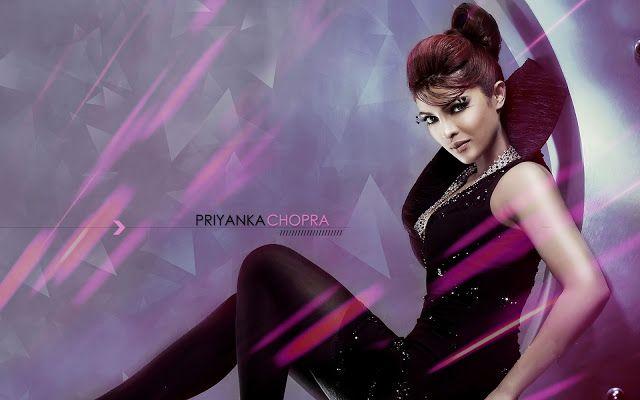 Hd Images 1080p Priyanka Chopra Hd Wallpapers Places To Visit