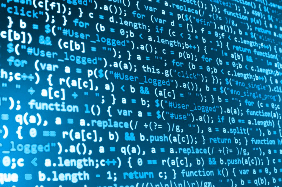 Why are Algorithms So Important In Computer Science   Marketing jobs, Algorithm, Coding