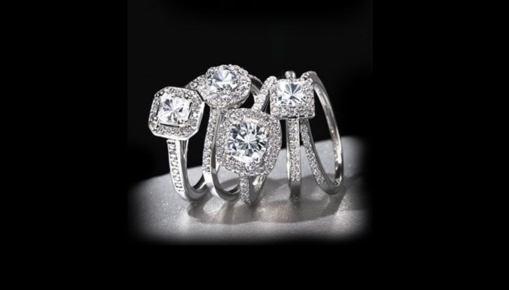 33++ Jewelry stores in merced ca viral