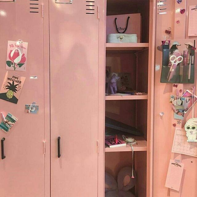 Peachdream♡ Asthetics Peach Aesthetic Pink