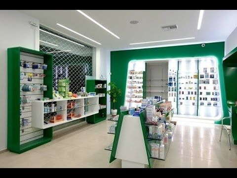 top 25 ideas about pharmacy on pinterest - Pharmacy Design Ideas